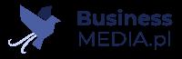 Serwis biznesowo-finansowy – Business-media.pl